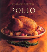 Pollo (Williams-Sonoma Collection  [Spanish]