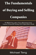The Fundamentals of Buying and Selling Companies