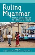 Ruling Myanmar