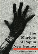 The Martyrs of Papua New Guinea