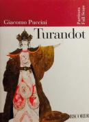 Turandot Fsc