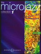 Microjazz Collection 1 Pf