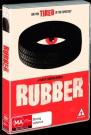 Rubber [Region 4]