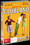 Clubland  [Region 4]