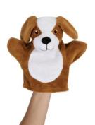 My First Puppet Dog