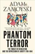 The Phantom Terror
