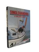 Singlehanding