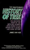 The History of Trek