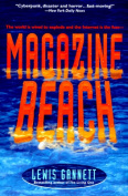 Magazine Beach