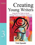 Creating Young Writers