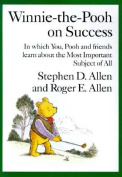 Winnie-The-Pooh on Success [Audio]