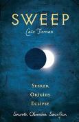 Sweep: Seeker, Origins, and Eclipse