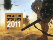 Weapons Systems Handbook 2011