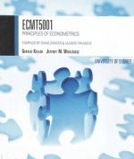 CP0712 - ECMT5001