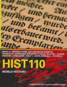 CP0711 - HIST110 World History
