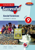 Oxford Successful Social Sciences