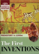 The First Inventions