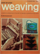 Weaving, Step by Step