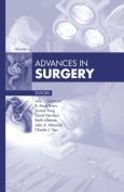 Advances in Surgery 2011