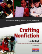 Crafting Nonfiction
