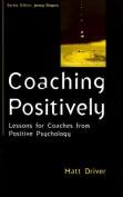 Coaching Positively