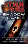 Shadow Games (Star Wars