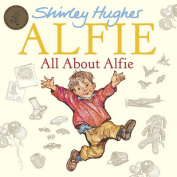All About Alfie (Alfie)