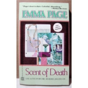 Scent of Death