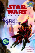 Queen in Disguise (Star Wars