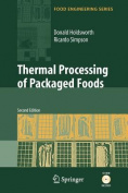 Thermal Processing of Packaged Foods