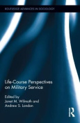 Life Course Perspectives on Military Service