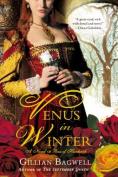 Venus in Winter