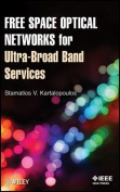 Free Space Optical Networks
