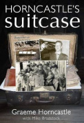 Horncastle's Suitcase