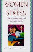 Women & Stress