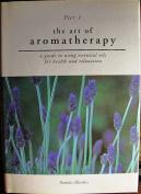 Art of Aromatherapy