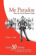 Me Paradox