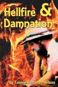 Hellfire & Damnation