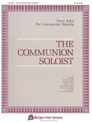 The Communion Soloist