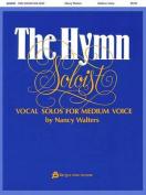 The Hymn Soloist
