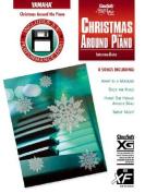 Christmas Around the Piano, Intermediate