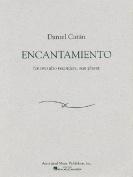 Daniel Catan - Encantamiento