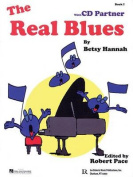 The Real Blues, Book I