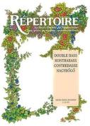 Repertoire for Music Schools