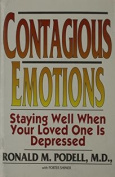 Contagious Emotions