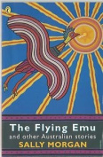 The Flying Emu and Other Austr