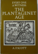 The Plantagenet Age