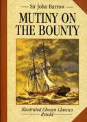 Mutiny on the Bounty [Spanish]