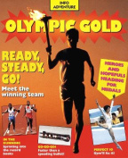 Olympic Gold (Info Adventure