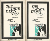 The White Thorntree